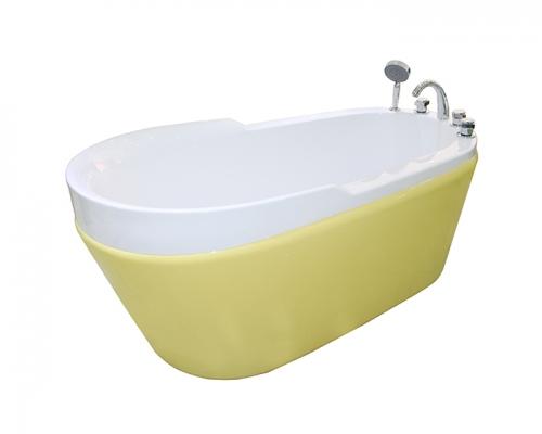 批发浴缸厂家