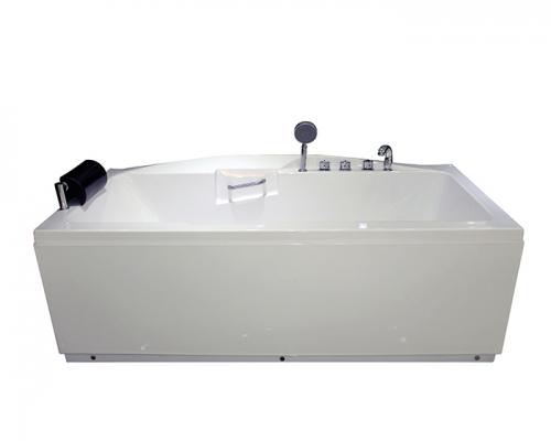 吉林浴缸厂家