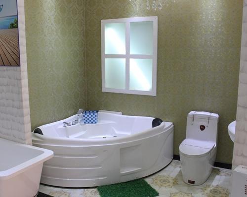 营口浴缸直销
